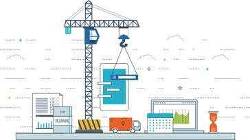 CREtech for commercial real estate owners and developers