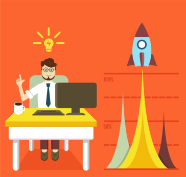 How Remote CRE Development Teams are More Productive