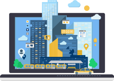 Why CRE Tech Adoption is Skyrocketing