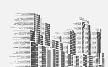 Real estate development AI