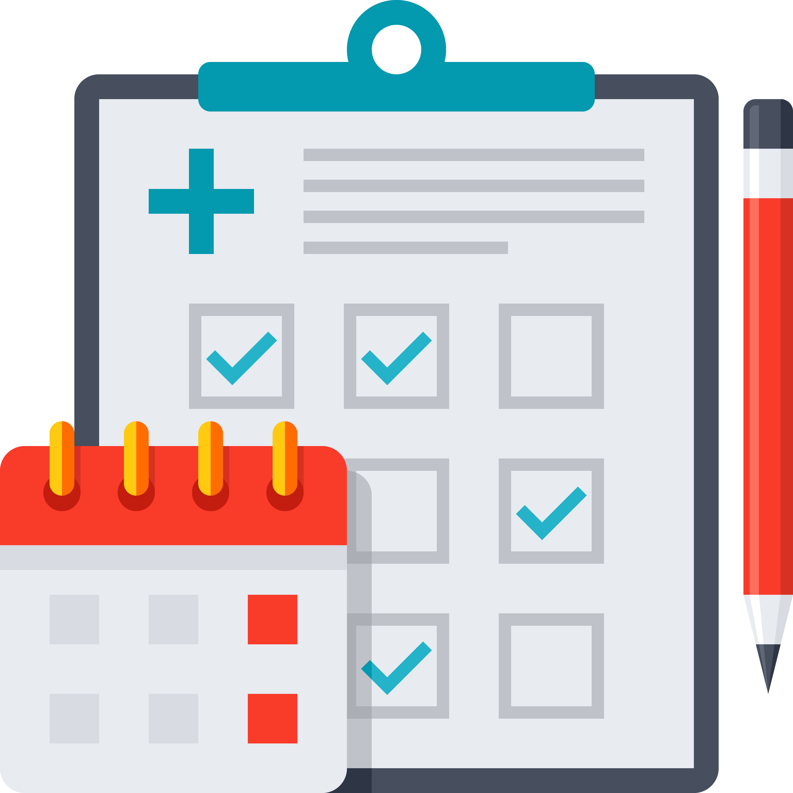 3 Ways to Keep Your Vendors on Schedule