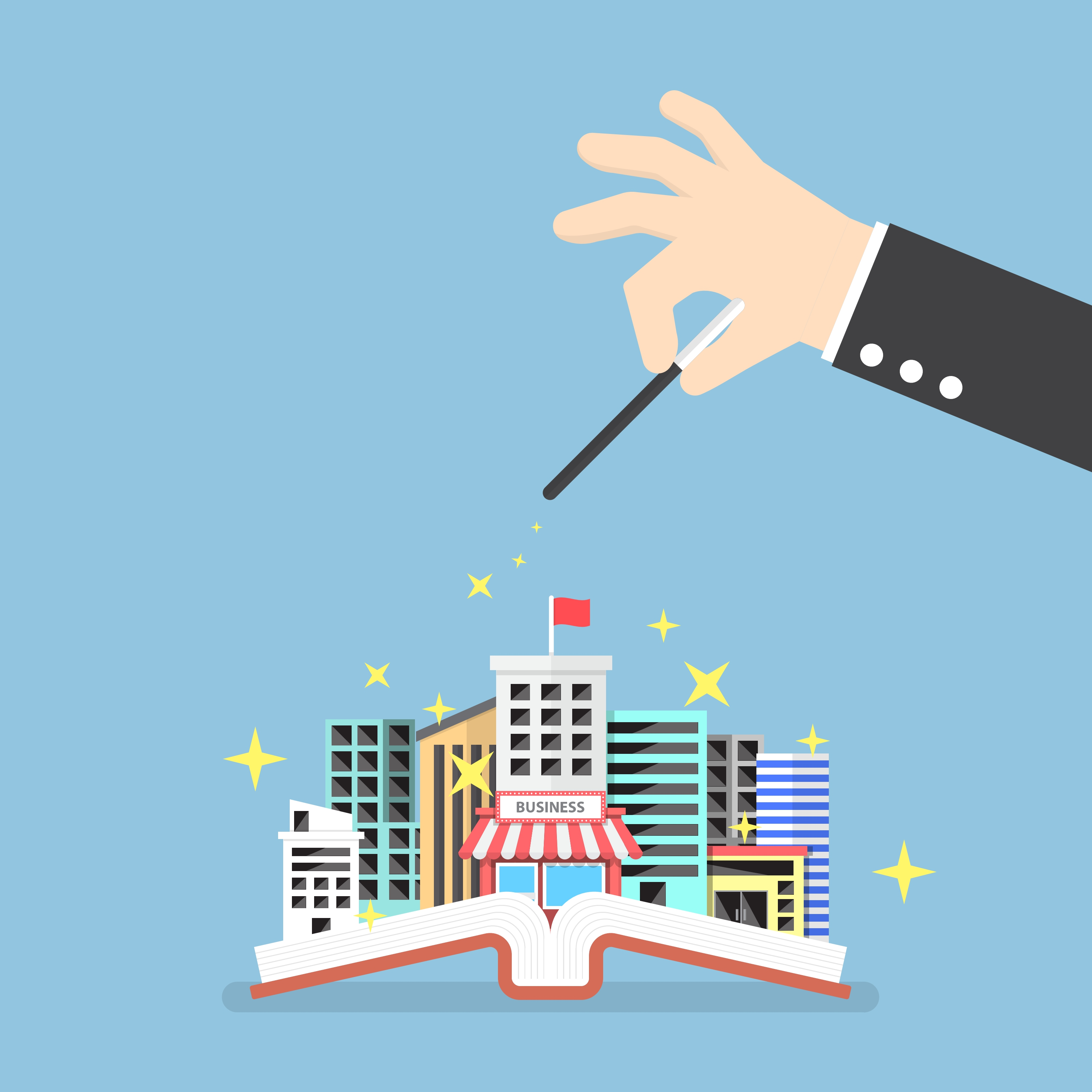 How Historical Data Helps You Save Millions on CRE Projects